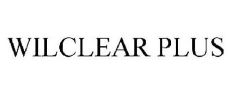 WILCLEAR PLUS