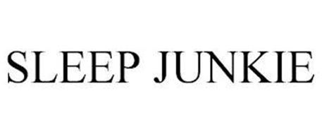 SLEEP JUNKIE