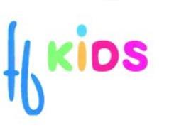 FB KIDS
