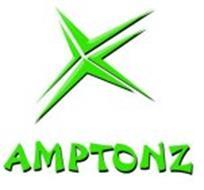 X AMPTONZ