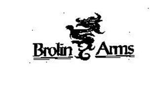 BROLIN ARMS