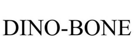 DINO-BONE