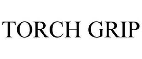 TORCH GRIP