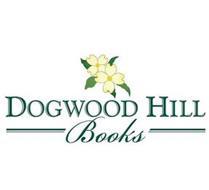 DOGWOOD HILL BOOKS