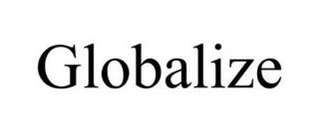 GLOBALIZE