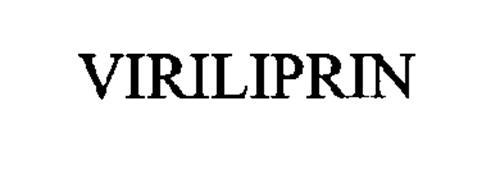 VIRILIPRIN