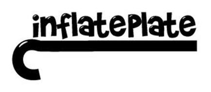 INFLATEPLATE