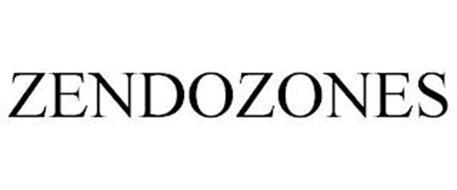 ZENDOZONES