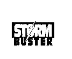 STORM BUSTER