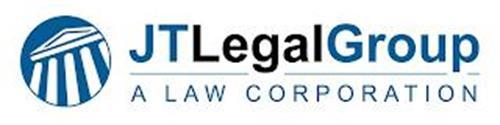 JT LEGAL GROUP A LAW CORPORATION