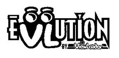 EVLUTION BY VIEWLOADER