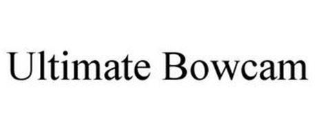 ULTIMATE BOWCAM