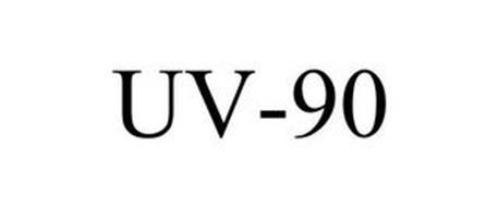 UV-90
