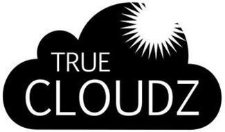 Essência True Cloudz