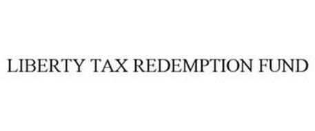 LIBERTY TAX REDEMPTION FUND
