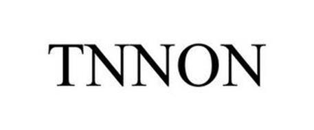 TNNON