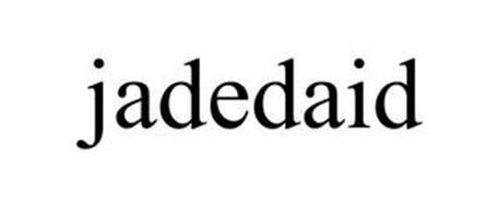 JADEDAID