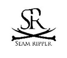 SR SEAM RIPPER