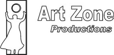 ART ZONE PRODUCTIONS