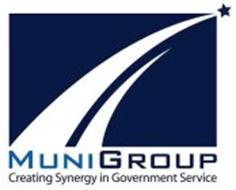 MUNIGROUP CREATING SYNERGY IN GOVERNMENT SERVICE