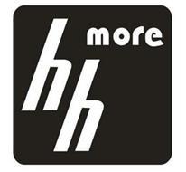 HHMORE