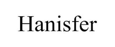 HANISFER