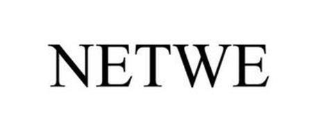 NETWE