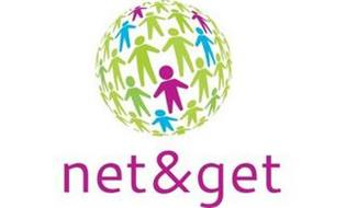 NET&GET