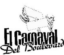 EL CARNAVAL DEL BOULEVARD