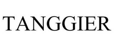 TANGGIER