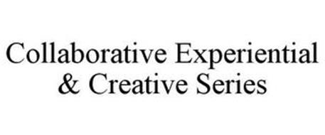 COLLABORATIVE EXPERIENTIAL & CREATIVE SERIES
