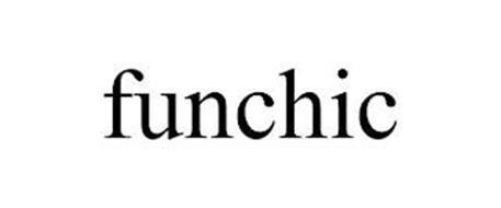 FUNCHIC