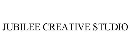 JUBILEE CREATIVE STUDIO