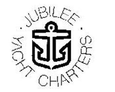 JUBILEE YACHT CHARTERS