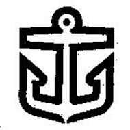 Jubilee Yacht Charters, Inc.