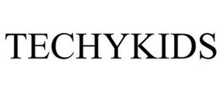 TECHYKIDS