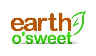 EARTH O'SWEET