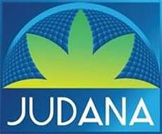 JUDANA