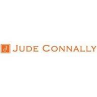 JC JUDE CONNALLY