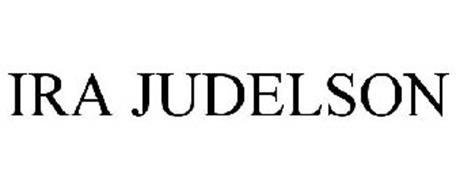 IRA JUDELSON