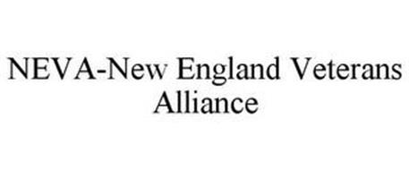 NEVA-NEW ENGLAND VETERANS ALLIANCE