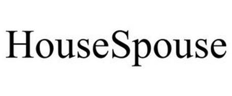HOUSESPOUSE