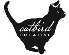 CATBIRD CREATIVE