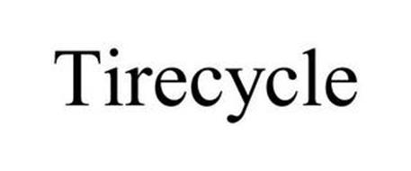 TIRECYCLE
