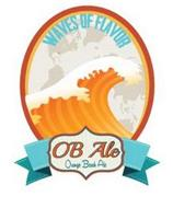 OB ALE ORANGE BEACH ALE