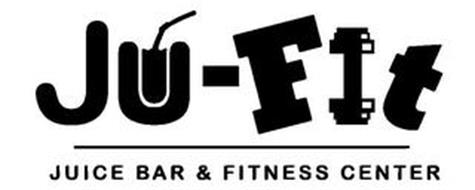 JU-FIT JUICE BAR & FITNESS CENTER