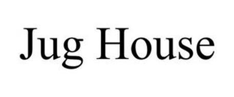 JUG HOUSE