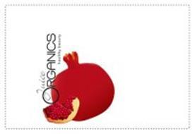 JUICE ORGANICS HEALTHY BEAUTY