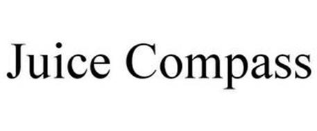 JUICE COMPASS