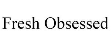 FRESH OBSESSED